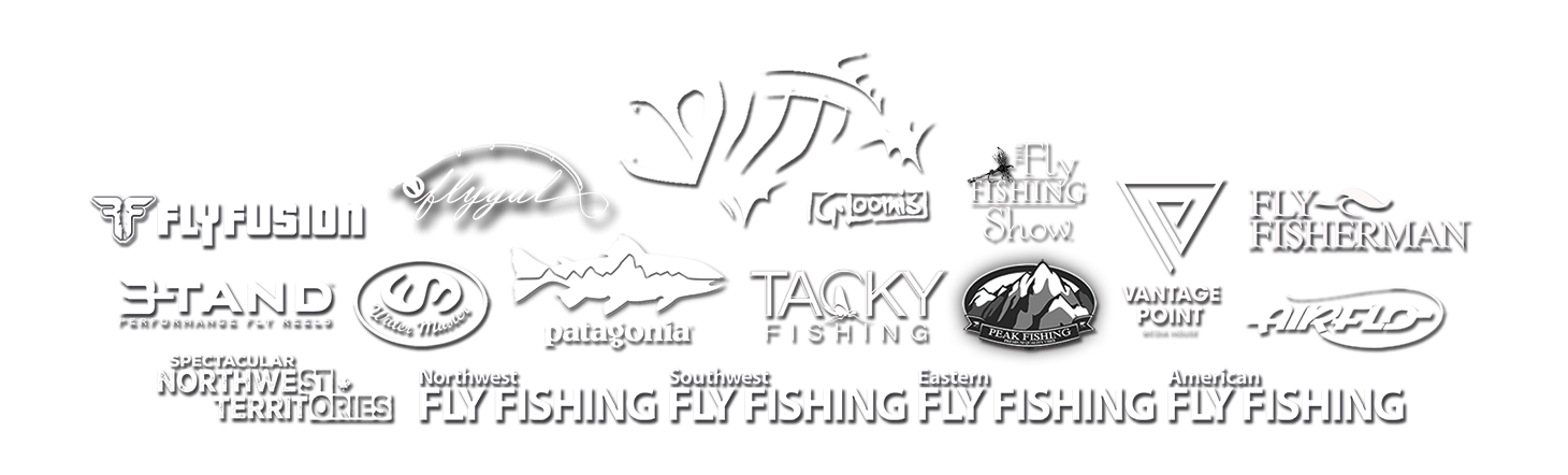 Sponsors 2016