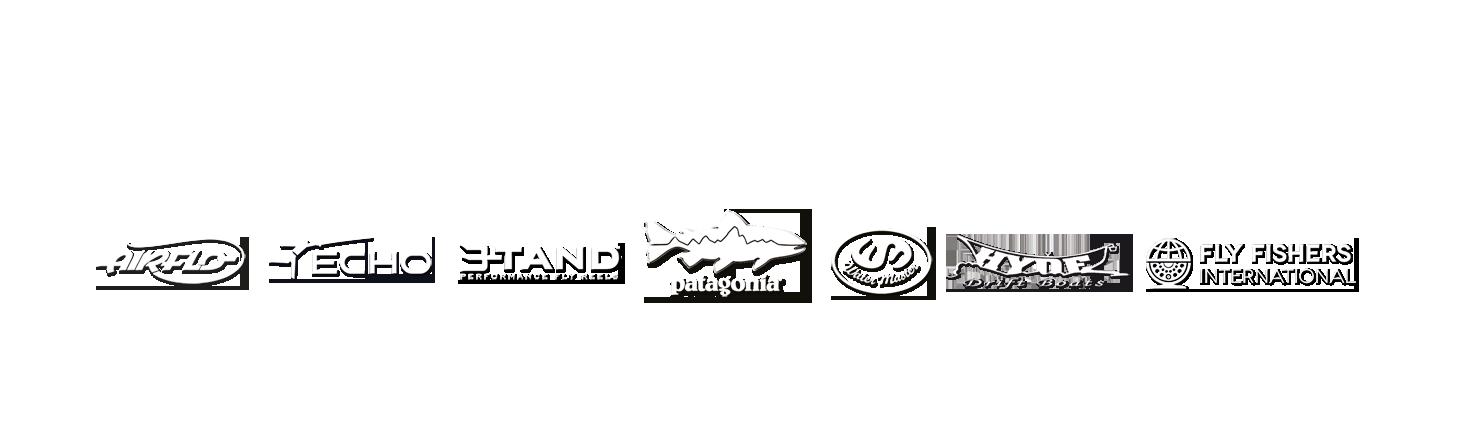 Sponsors 2018