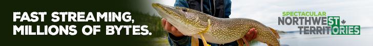 10435-NWTT_Leaderbox-728x90_Fly-Fishing_01